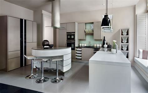 kitchen collection careers 62 best kelly hoppen images on pinterest kitchens