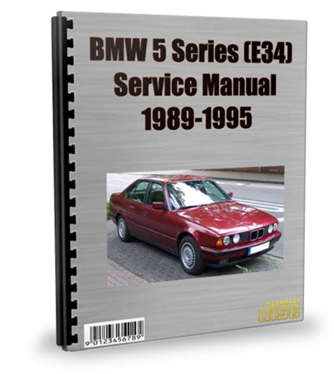 download car manuals 1995 bmw 5 series security system service manual free online auto service manuals 1989 bmw 6 series spare parts catalogs