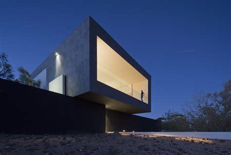 Studio House Wendell Burnette Architects Phoenix Arizona