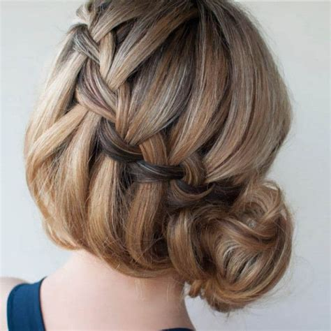 hairstyles for unfinished braids 17 best images about hairstyles for 2016 on pinterest
