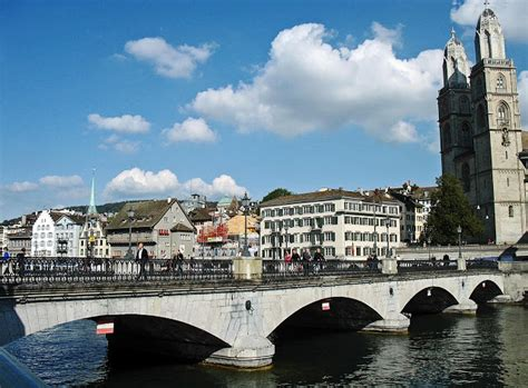 boat house zurich stock pictures zurich city bridges river people and