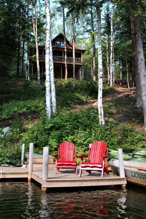 Cabin On The Lake Vacation Spots by 1000 Images About Lake Tahoe Lakefront Vacation Rentals