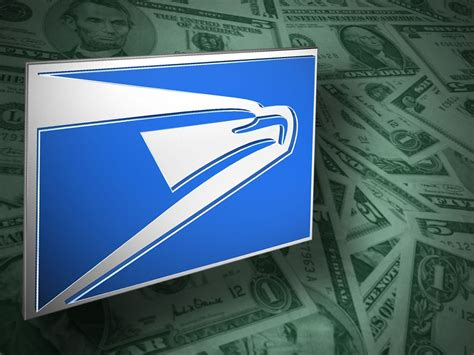 copperas cove post office theft puts residents financial