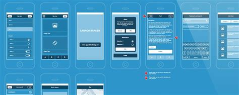 the best freebies for designers may 2013