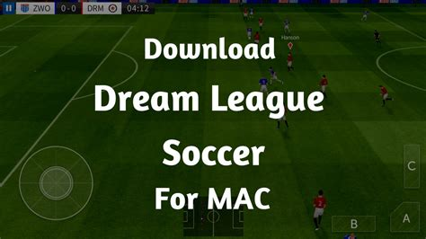 Download Game Mod Dream League Soccer | download dream league soccer apk zippyshare unlimited