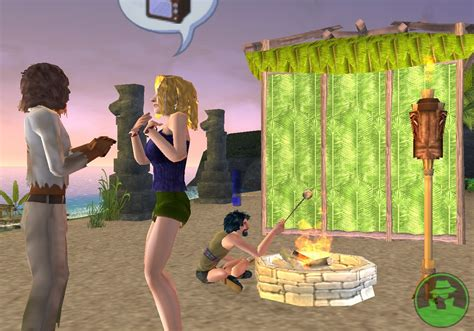 the sims 2 nightlife the sims wiki wikia the sims 2 castaway the sims wiki fandom powered by wikia