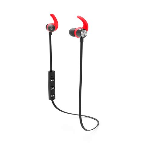 Headphone Hello Headphone Hello Ay 4 ay bluetooth headphones wireless 4 1 magnetic earbuds noise cancelling hesdsets sweatproof