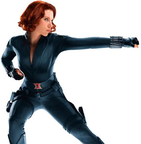 black widow avengers the avengers images black widow wallpaper and background
