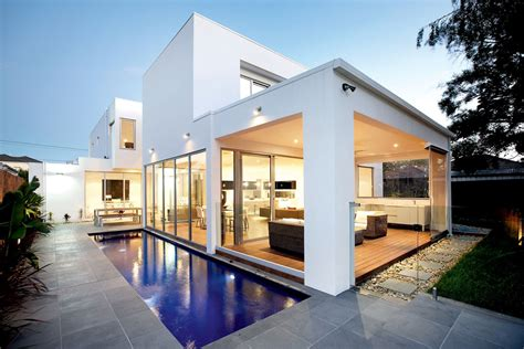 home design building group lihari group melbourne home design and living