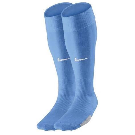 light blue nike socks nike park iv football socks light blue www unisportstore com