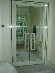 mirrored glass doors mirrors glass amp glazing solutions