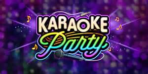 Sing along with karaoke party online slot euro palace casino blog