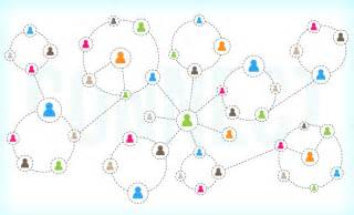 How Does Connected Careers Work Stay Connected Cancer 101
