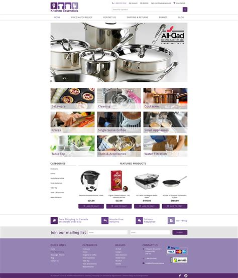 Amazon Webstore Design Template Ocdesignsonline Com Custom Bigcommerce Templates