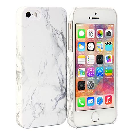 Softcase Ultrathin Iphone 5 5s 5se iphone 5s cases