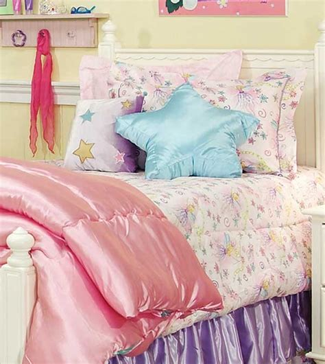 Bunk Bed Hugger Comforters Glitter Size Bunk Bed Hugger Comforter By California Clearance Blanket Warehouse