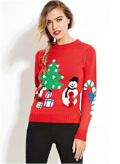 bandraroad style inspiration what to wear on christmas