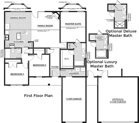 northeastern housing floor plans 100 elon housing floor plans mesmerizing northeastern housing floor plans