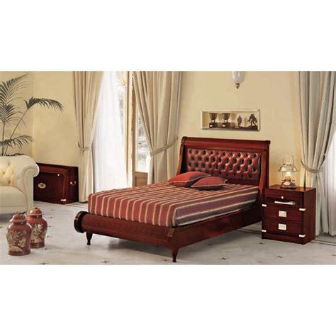 mobili vecchia marina caroti vecchia marina 832