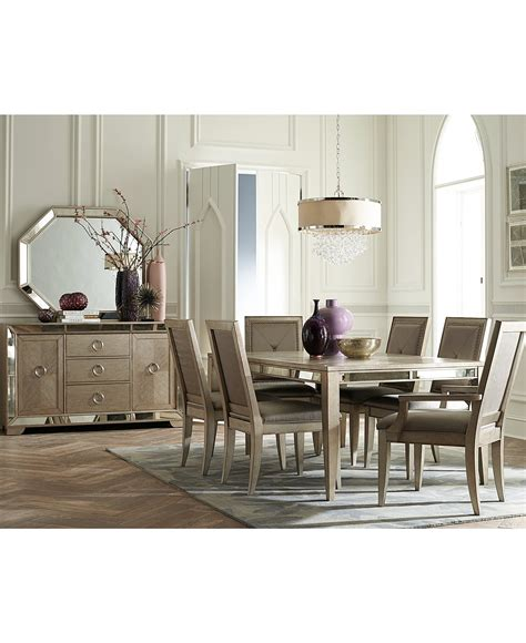 Macy Dining Room Furniture Macy S Dining Room Furniture Furniture Walpaper