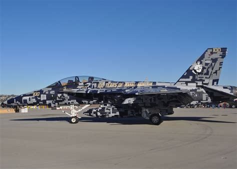 us navy colors cool airplane paint schemes file us navy aircraft paint
