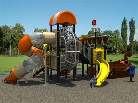 best backyard playsets reviews backyard playsets reviews outdoor furniture design and ideas