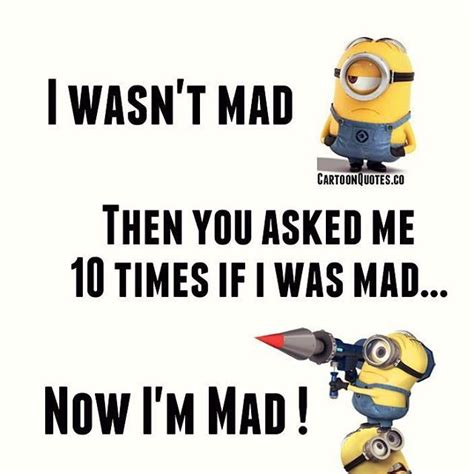 Im Mad Meme - now im mad pictures photos and images for facebook