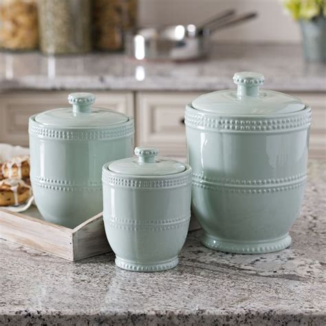 cute kitchen canister sets 333 best creative kitchens images on pinterest kitchen