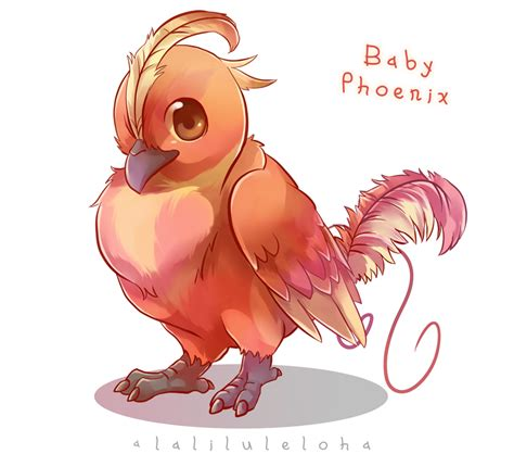 baby mythical creatures google search inspiration
