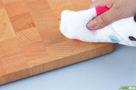 acrylic paint removal from wood come rimuovere la vernice acrilica dal legno wikihow