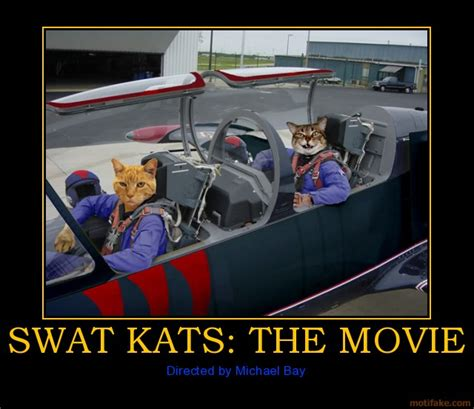 Swat Meme - image 126686 michael bay know your meme