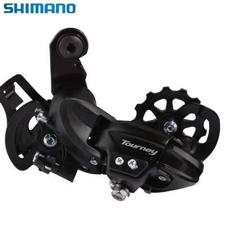 Rd Gilong 7 Speed 1 shimano tourney rear derailleur reviews shopping