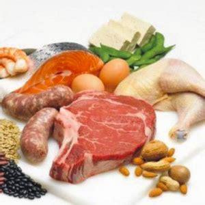 grammi proteine alimenti quanti grammi di proteine al giorno bisogna consumare