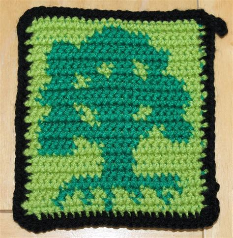 pattern magic square i have been in love with green since i first started
