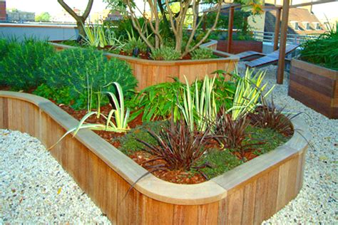 Commercial Planter by Commercial Planters Archives Woodscape