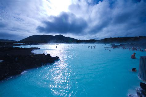 wallpaper blue lagoon iceland blue lagoon wallpaper