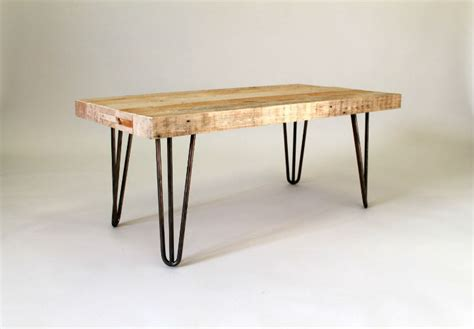 prop coffee table
