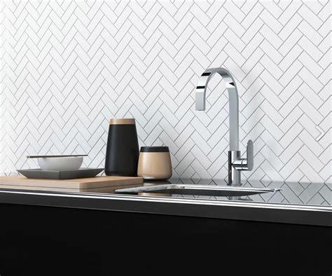 Kitchen Sink Tapware Ce730 Tapware Cerchio Sink Mixer Kitchen Taps Inspiration Cerchio Tapware Collection