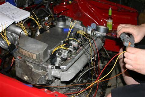 Motorrad Elektro Umbau Kit by 271001 1893693739122 1144914826 31686346 4469319 N Vr6