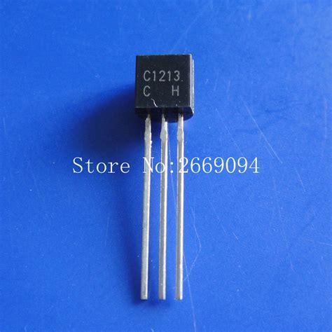 jenis transistor seri fcs 9014 persamaan transistor fcs 9014 28 images transistor npn c9014 28 images c9014 npn small