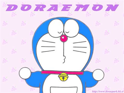 download wallpaper gerak doraemon doraemon wallpaper zerochan anime image board