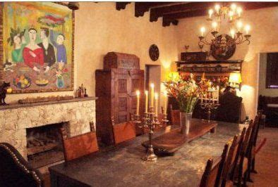 home interiors mexico 61 best images about of time on pottery