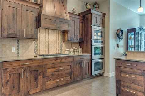 craftsman kitchen cabinets door styles designs