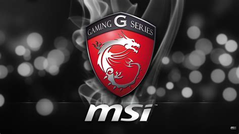 msi help desk update download wallpaper msi deutschland