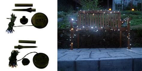go green this holiday season with led christmas lights