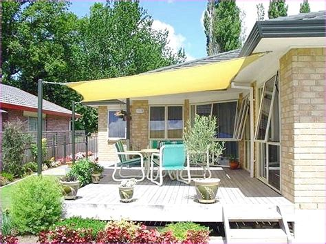 Outdoor Patio Cover Ideas   17 Best Ideas About Outdoor