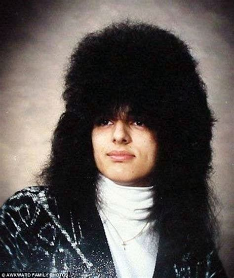 what hairstyles did they have in the 80 s the 80s styles you d never catch anyone sporting today