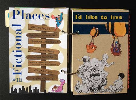 where we lived essays on places books fictional places i d like to live debbie does doodles