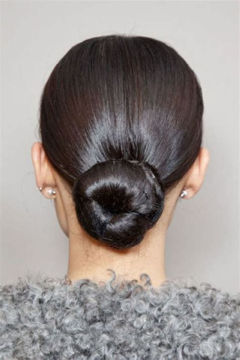 ballerinas with short hair 3032 best images about hair on pinterest half up updo