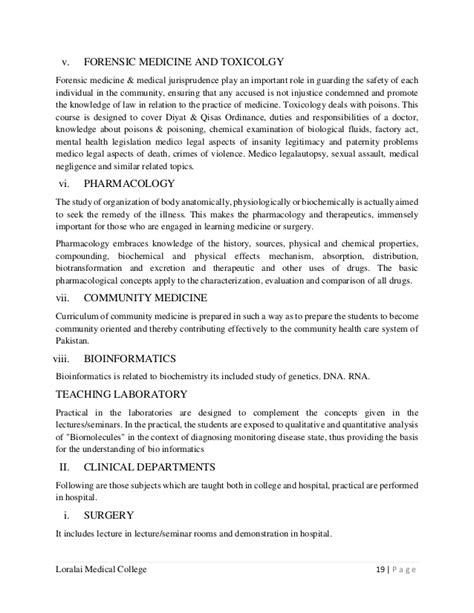 thesis in medicine mega essays essays and papers thesis medicine